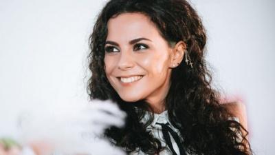 Без Потапа: Настя Каменських змінила сценічне ім'я та оголосила про сольний проект