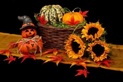 Підсумки «Золотих оплесків» та «страшна» вечірка: анонси на 31 жовтня