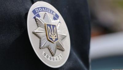 «Школяра ніхто не переслідував»: у поліції Буковини прокоментували інформацію про спробу викрадення дитини