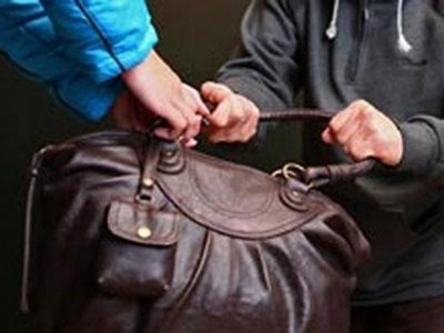 У Чернівцях засудили на рік умовно чоловіка, який мав намір пограбувати перехожу