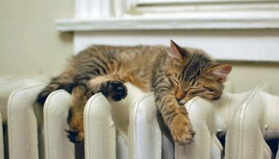 Опалювальний сезон: у Чернівцях запущено всі котельні
