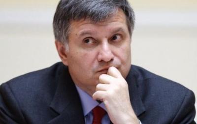 Затримання детективами НАБУ сина Авакова у МВС назвали політичним тиском