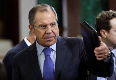 """У Кремлі впевнені, що """"російського сліду"""" у справі Манафорта не знайдуть"""