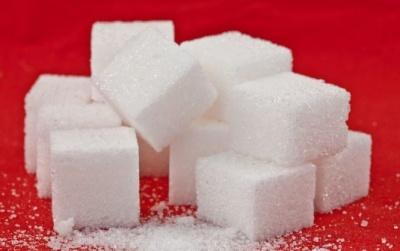 Україна суттєво збільшила виробництво цукру