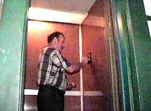 В Україні заміни потребуют майже 9 тисяч ліфтів