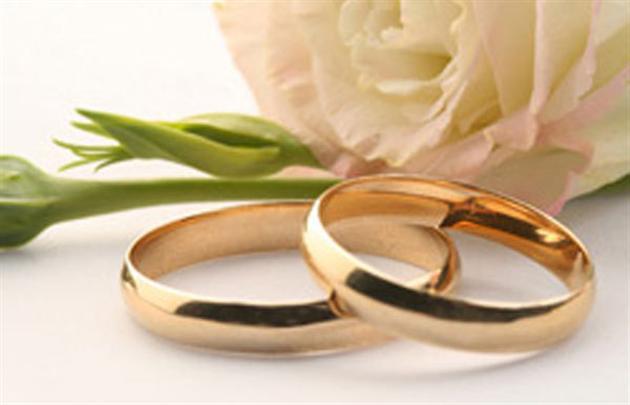 Одружився бабусі: у Вінниці хлопець незвичайним чином «відкосив» від призову доЗСУ