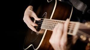 Вечір гітарних каверів: куди піти у Чернівцях 13 листопада