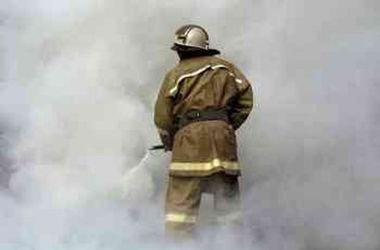 У Чернівцях горіла квартира у дев'ятиповерхівці: евакуювали 15 людей
