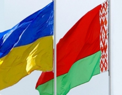 Україна вислала дипломата посольства Білорусі