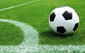 Сьогодні і завтра в українській футбольній прем'єр-лізі - цікаві матчі