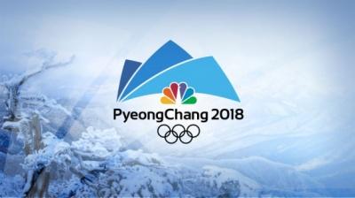 Мінмолодьспорту оголосило призові за медалі Олімпіади-2018