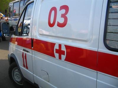 На Буковині у лікарні помер робітник, який упав з риштування