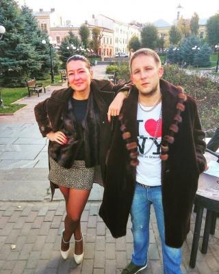 Стьоб над «рагулізмом» і «жлобологією». У Чернівцях гурт Halabuda Band презентував кліп на пісню «Буна Диміняца»