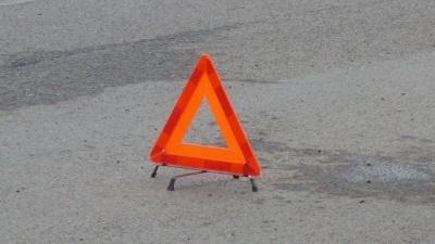 На Буковині суд амністував водія «БМВ», який збив на смерть пенсіонерку