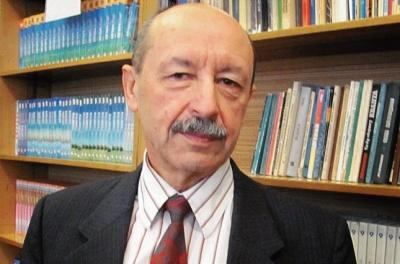 Лекція найкращого вчителя України Пауля Пшенічки: анонси у Чернівцях на 2 листопада