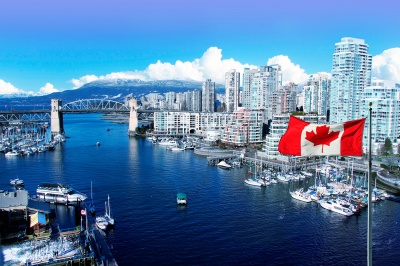 Канада збільшує плани прийому іммігрантів