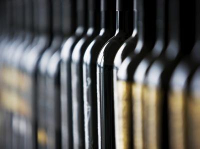 Україна вдвічі збільшила експорт вина до країн ЄС