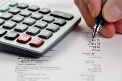 Школи мають оприлюднити фінансові звіти, - Міністерство