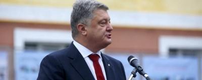 Україна отримає від США комплекси радіоелектронної та контрабатарейної боротьби