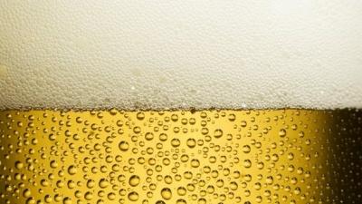 Правда чи ні: 6 міфів про пиво