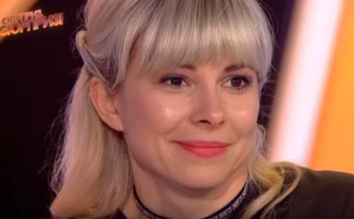 Чернівецька благодійниця стала героєм відомого всеукраїнського телешоу