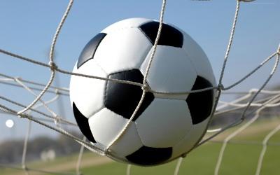 Команда ЧНУ з футболу поступилася у чемпіонаті України