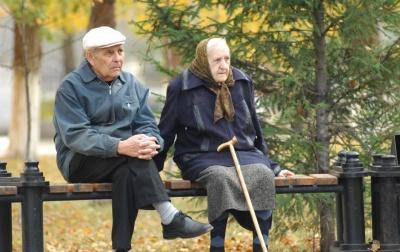 Як буковинцям готуватися до пенсії: поради від Управління Пенсійного фонду області