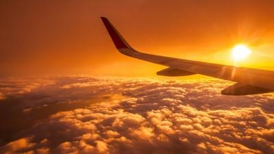 Експерти визначили 10 найкращих авіакомпаній у світі