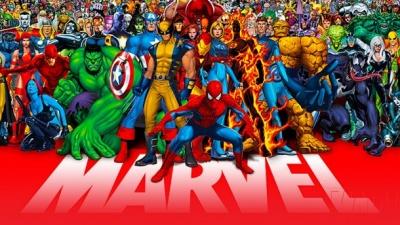10 кращих фільмів від Marvel, які варто переглянути ще раз
