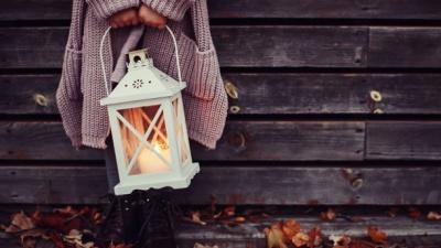 Як зміцнити імунітет восени: 4 дієвих способи, які вам сподобаються
