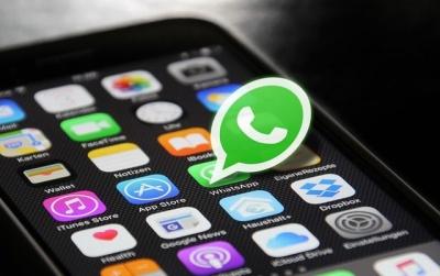 Понад мільйон користувачів Android встановили фейкову копію WhatsApp