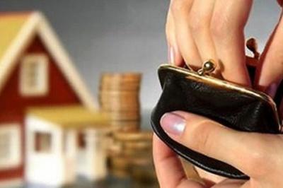 Податок на нерухоме майно приніс до бюджетів Буковини понад 18 млн грн