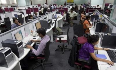 В Індії масово звільняють ІТ-шників – їх замінюють програми