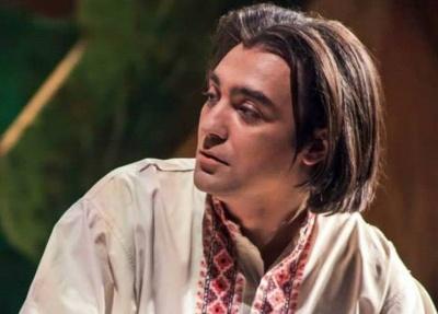 Допоможіть врятувати відомого актора Чернівецького драмтеатру