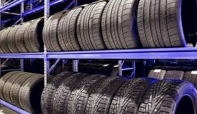 Зима близько. Як підготувати авто до холодів: 7 порад від СТО «Тандем» у Чернівцях (на правах реклами)