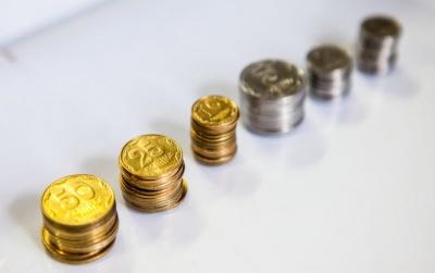 Кабмин принял новый план монетизации субсидий в Украине