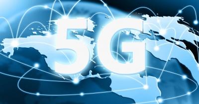 У Німеччині вже тестують 5G-інтернет
