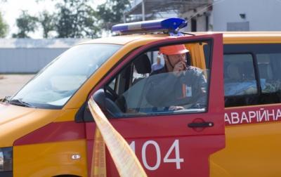 Працівник «Чернівцігазу» вимагав у споживача хабар за нарахування меншої суми збитків