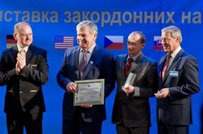 БДМУ здобув перемогу у конкурсі «Лідер інновацій в освіті»