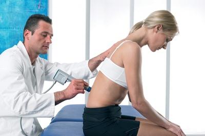 Безкоштовна консультація травматолога і невролога! (на правах реклами)