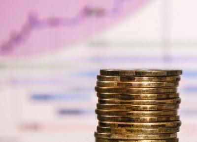Банки України відновили прибутковість
