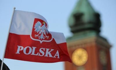 Порошенко і Гройсман привітали Польщу з Днем незалежності