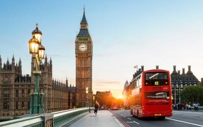 Став відомий точний час, коли Велика Британія вийде з ЄС