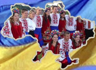 Україна входить в десятку країн світу з найвищими темпами скорочення населення