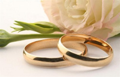 22-річний хлопець одружився з 80-річною щоб не йти до армії