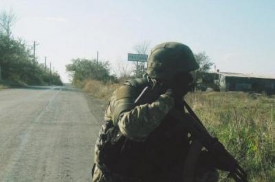 Прокуратура Сербії відкрила 45 кримінальних справ проти найманців