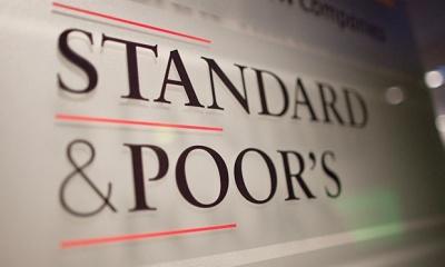 Агентство Standard&Poor's зробило прогноз щодо курсу гривні