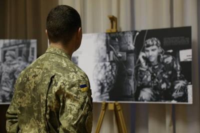 Відкриють виставку, присвячену боротьбі українців проти російського імперіалізму: куди піти у Чернівцях 14 листопада