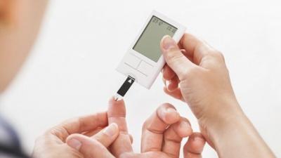 Що треба знати про діабет: симптоми та типи