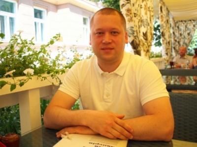 У Чернівцях суд розгляне справу щодо е-декларації депутата «Рідного міста»